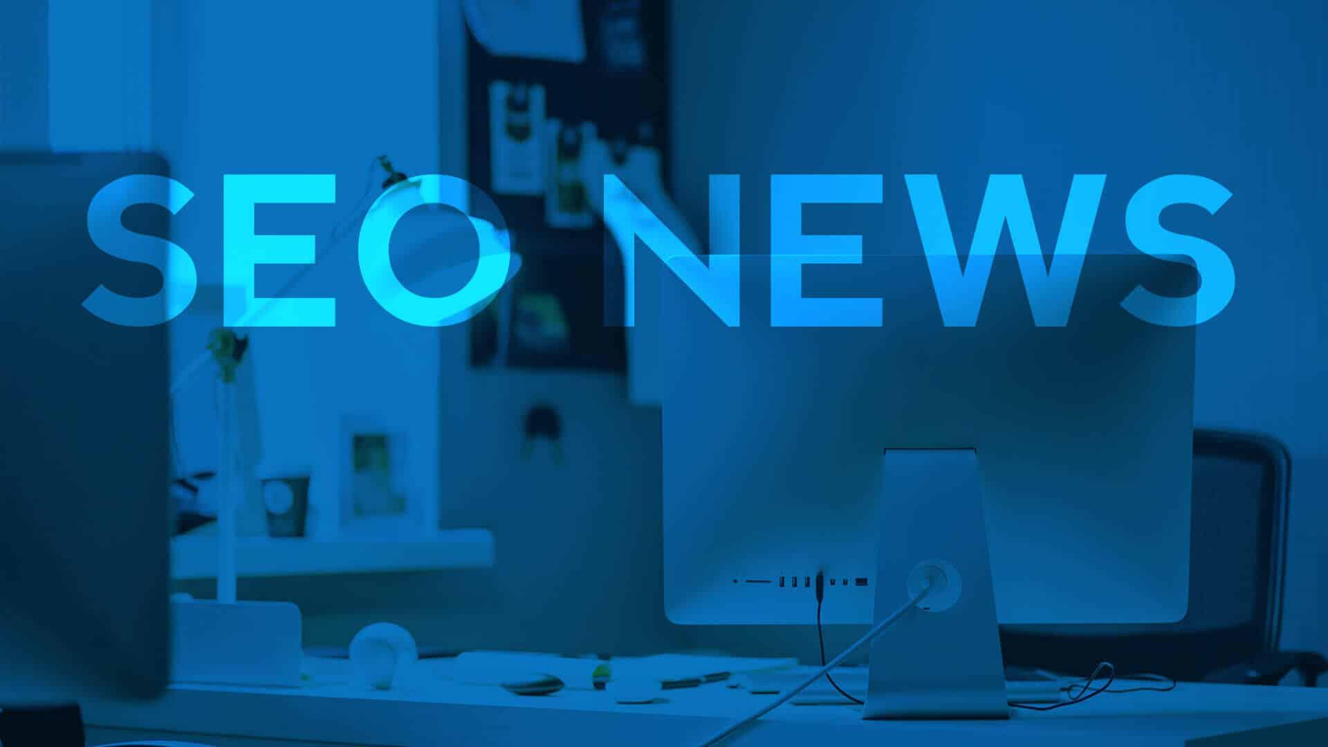 BEVO Media - SEO News