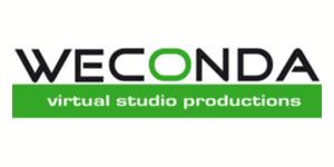 Weconda - Logo